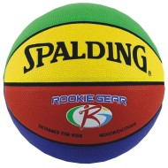 Spalding® Rookie Gear Basketball