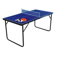 Ping Pong Tables