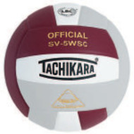 Tachikara® SV-5WSC Volleyball