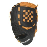 "10"" Spectrum™ Fielders Glove"
