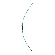"Bear® Archery Wizard 44"" Recurve Bow"