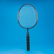 Junior Badminton Racquet