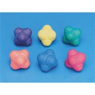 Spectrum™ Reaction Balls (set of 6)