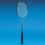 Spectrum™ Composite & Steel Badminton Racquet