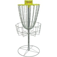Innova Discatcher Pro Portable Disc Golf Target