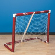 Mylec® All Purpose Folding Sports Goal