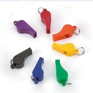 Spectrum™ Whistle