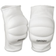 Volleyball Kneepads (pair)