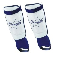 Shin Guards, Pair (pair)