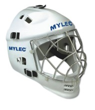 Mylec® Street Hockey Ultra Pro-Goalie Mask