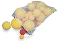 Bag of Foam Balls (bag of 30)