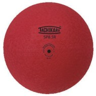 "8-1/2"" Tachikara® 2-Ply Playground Ball"