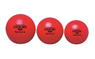 Gator Skin® Special-6.5 Ball