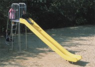 Sportsplay Super Slides 5