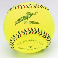Easton Incrediball® Softballs