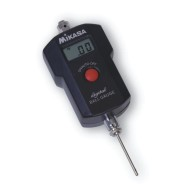 Mikasa® Digital Air Pressure Gauge