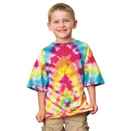 Color Splash!® Easy Tie-Dye Kit