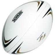 Tachikara® Competition Rugby Ball