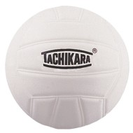 "Tachikara® Mini 4"" Volleyball"