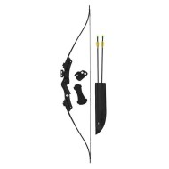 Lil Brave 2 Archery Bow Set