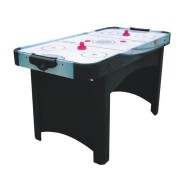 Junior Air Hockey Table 4-1/2