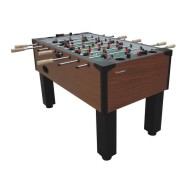 Escalade Atomic Gladiator Soccer Table