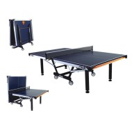 Stiga® STS 420 Table Tennis Table
