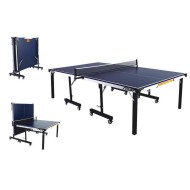 Stiga® STS 285 Table Tennis Table