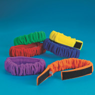 Spectrum™ Partner Straps (set of 6)