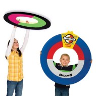 Beamo® Giant Flying Disc