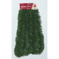Value Pine Garland  (pack of 3)