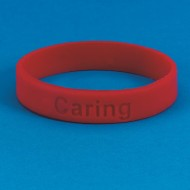 Caring Bracelet  (pack of 24)