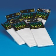 White Tissue (pack of 12)