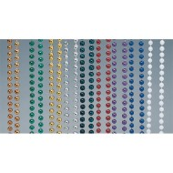 "33"" Party Beads (pack of 36)"