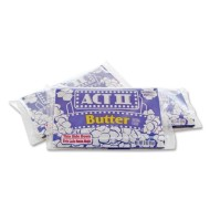 Act II Butter Popcorn (pack of 36)