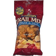 Planters Fruit and Nut Trail Mix (pack of 72)