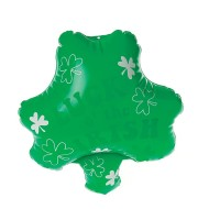 Inflatable Shamrock (pack of 12)