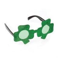 Shamrock Sunglasses (pack of 12)