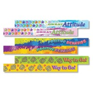 Positive Power Wristband (pack of 72)