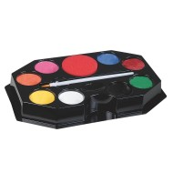 Snazaroo® Face Paint Kit