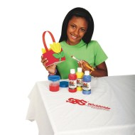 8-oz. Color Splash!® Acrylic Paint