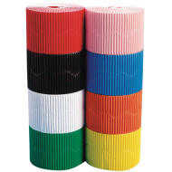 Specialty Paper