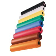 Decorol® Flame Retardant Art Rolls