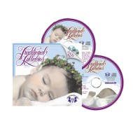 Traditional Lullabies 2 CD Set (set of 2)