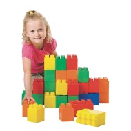 Bigg Blokks (set of 24)