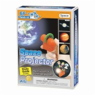 Space Projector Set (set of 24)