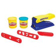 Play-Doh® Fun Factory