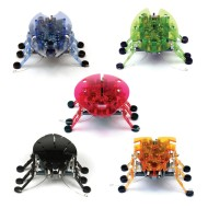 Hexbug® Robotic Original
