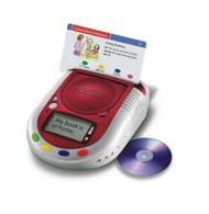 "Radius™ Audio Learning System ""Language Conversations & Vocabulary"" CD"