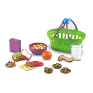 New Sprouts™ Lunch Basket